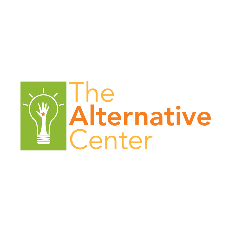 The Alternative Center